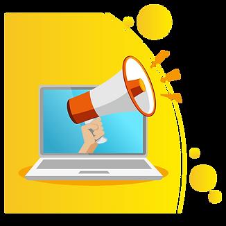 Digital Marketing_Icon 1.png