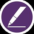 CX Planning Icon