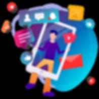 Social Media Marketing_Icon 1.png