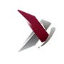X Qatar Digital marketing agency Qatar logo