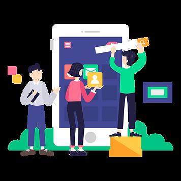Digital Marketing_Icon 4.png