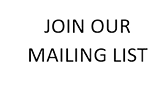 JOIN OUR MAILING LIST png_edited_edited.