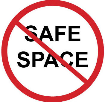 Denver's Safe Outdoor Space that was not safe   Part 5