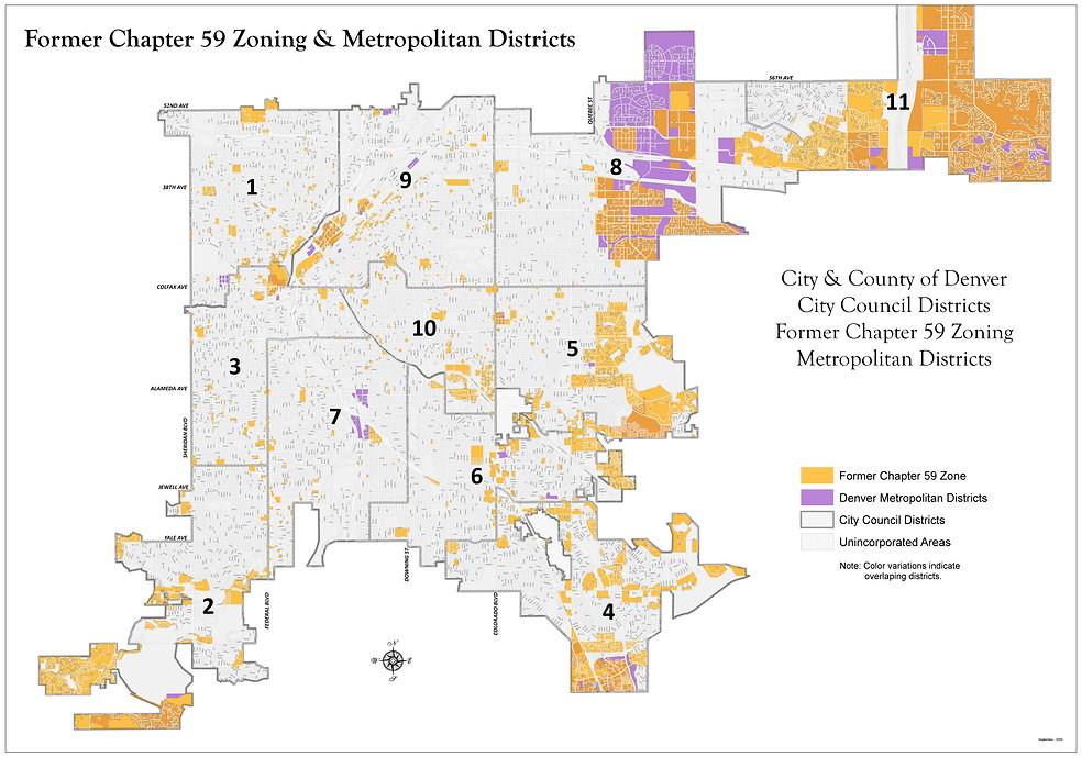 LgMap_City_Council_Dist_FormerChpt59Zone