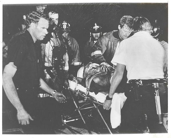 Larry Doing CPR Actual Print.jpg