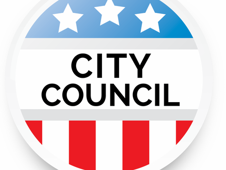 Denver neighbors said NO | City Council voted YES