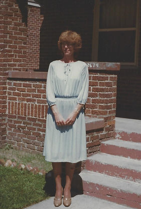 Rosalie Anderson, Larry's mother.jpg