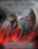 Front Cover Web Size.png