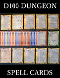 D100 SPELL CARDS.png