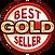 DRPG Gold Seller.png