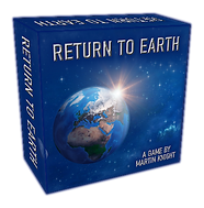 RETURN TO EARTH BOX TOP.png