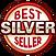 DRPG Silver Seller.png