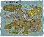 NORTHREACH.png