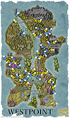 DRAGONS RETURN CAMPAIGN MAP.png