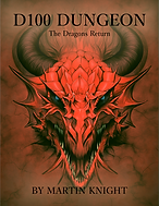 D100 DUNGEON THE DRAGONS RETURN.png