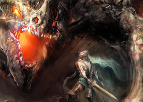 D100 DUNGEON PROD BANNER.png