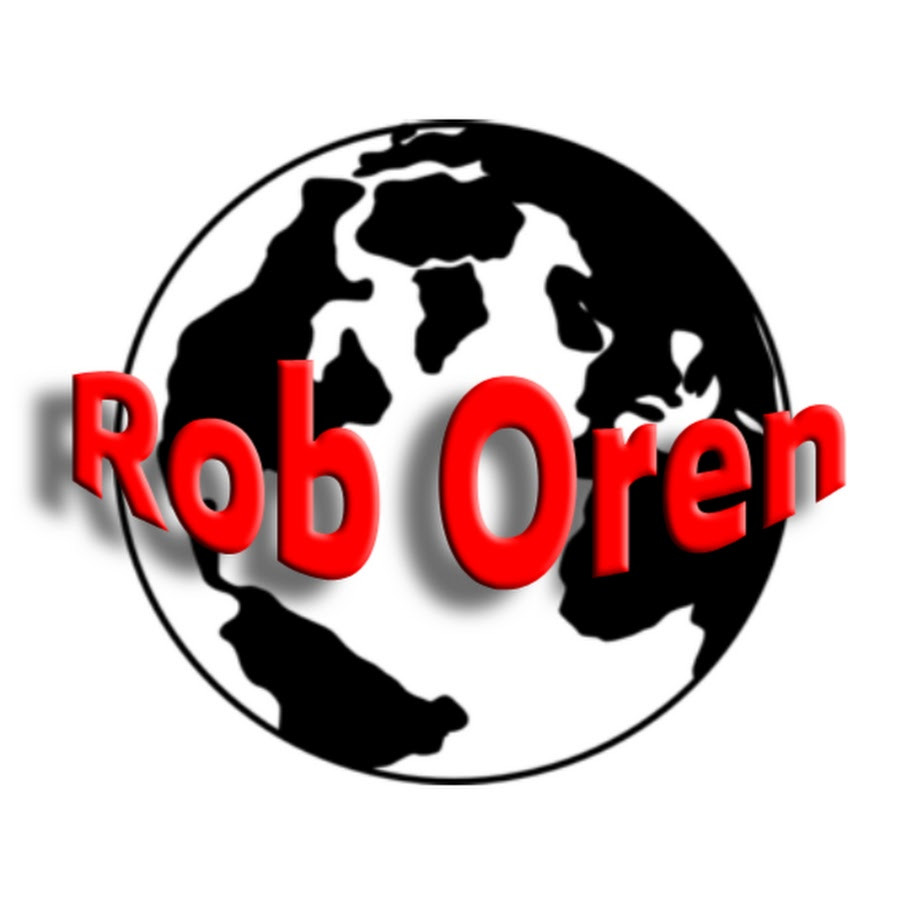 Don't forget to subscribe to Rob's channel.