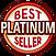 DRPG Platinum Seller.png