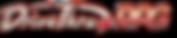 DriveThrRPGlogo.png