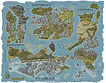 V2.1 D100 Dungeon Campaign Map TERRA.png