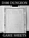 D100 GAME SHEETS.png