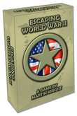ESCAPING WWII