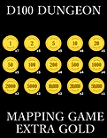 D100 MAPPING GAME EXTRA GOLD.png