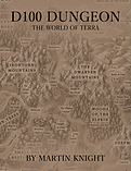 D100 WORLD OF TERRA FRONT.png
