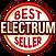 DRPG Electrum Seller.png