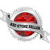 GC Red Stone Seller.png