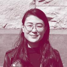 Kat Zhou