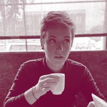 Samantha Stafford