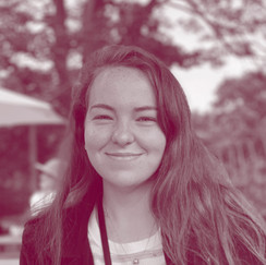 Kristen M Pichette