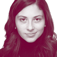 Sophia Ray