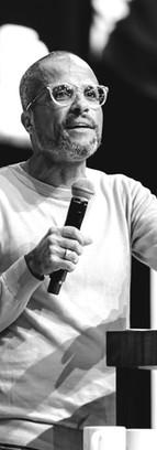 Fabiano Ribeiro