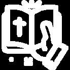 bible-.png