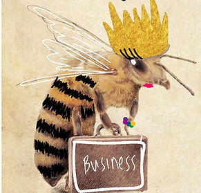 Busy Bee Boss Bee _edited.jpg