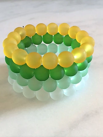 12mm Green and Yellow.jpg