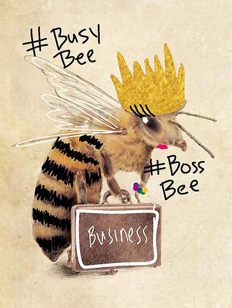 Updated Business Busy Boss Bee.jpg