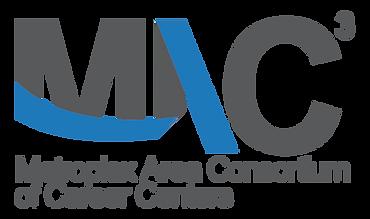 career center, mac3, job fair, career fair, university, college, expo, hiring, UNT, TCU, UT Dallas, SMU, TCCC, Collin College, College