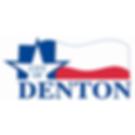 Denton.png