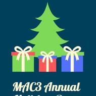 mac3 holiday party.JPG