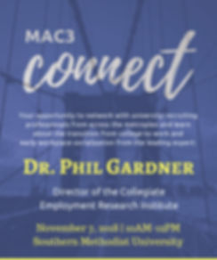 MAC3 Connect Flyer.jpg