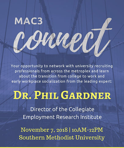 MAC3 Connect Flyer.jpg