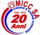 MICC.png