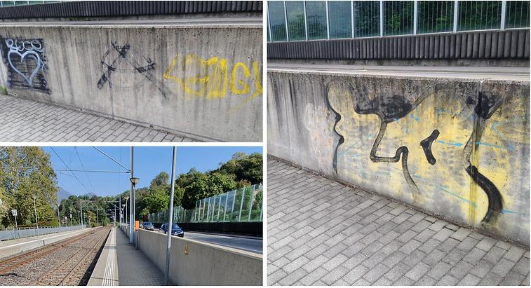 graffiti 4 per web.PNG