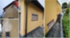 edificio giallo per web.PNG