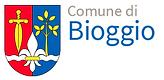 Logo Comune di Bioggio.PNG