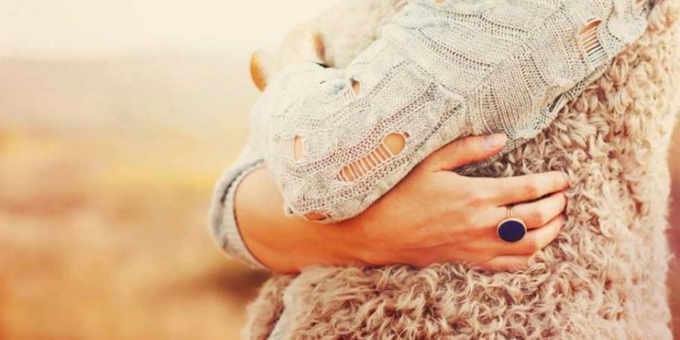 8-Week Mindful Self-Compassion