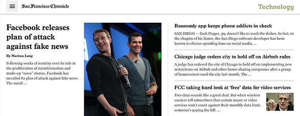 sf chronicle in line with zuckerberg.png